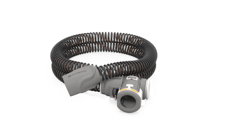 Circuito riscaldato per CPAP Climate Air Resmed