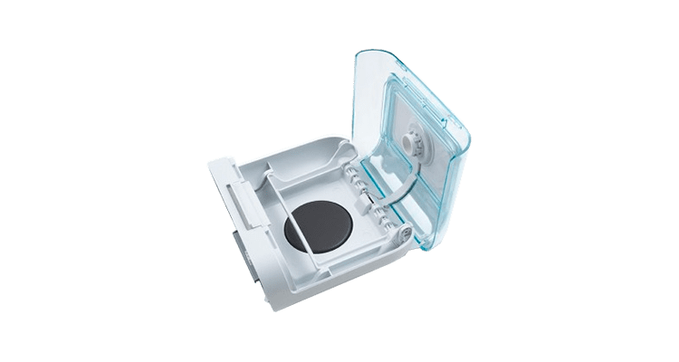 Umidificatore per CPAP Philips Dreamstation