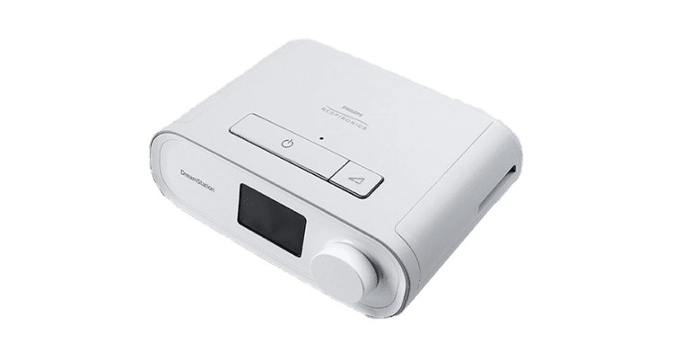 Auto CPAP Philips DreamStation